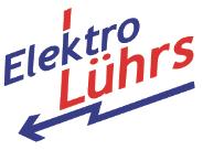 Elektro Luehrs